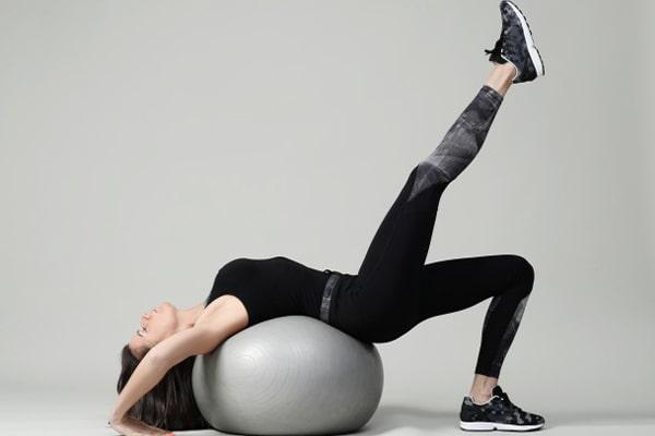پیلاتس و کاهش وزن و اثر آن در قلب و عروق