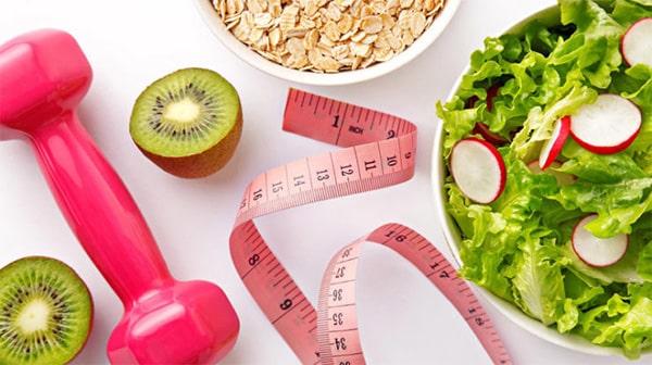 رژیم غذایی رگولار چیست