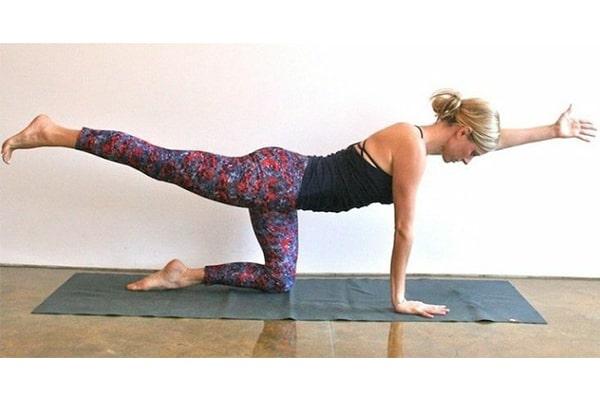 Bodyweight exercises و ورزش در خانه