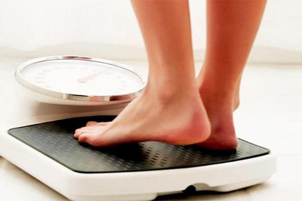 افزایش وزن با ورزش به چه صورت است