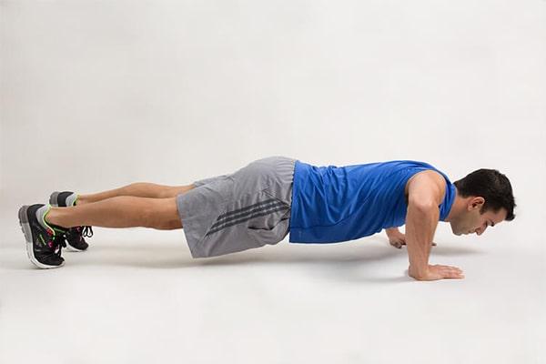 شنا و افزایش وزن با ورزش