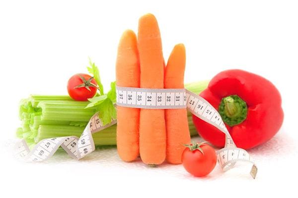 نظر متخصصان در مورد رژیم لاغری ۳ روزه