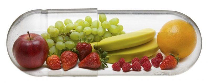 بهترین زمان مصرف ویتامین ها و مکمل ها